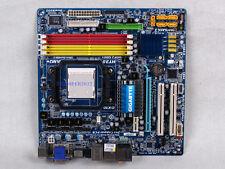 Gigabyte GA-MA78GM-US2H V1.0 Motherboard AMD 780G Socket AM3/AM2+/AM2 DDR2