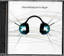 Dave stewart-slyfi/CD/NEUF + OVP-sealed!