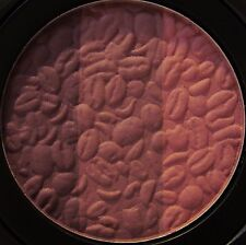Laura Geller Eye Shadow Baked Impressions ICED BERRY BLEND Gorgeous Berry Shades