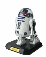 """12""""PM Star Wars A NEW HOPE Perfect Model R2-D2 Action Figure BANDAI NEW Japan"""