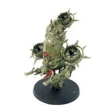 Foetid Bloat-Drone Death Guard Chaos Space Marines Warhammer 40k