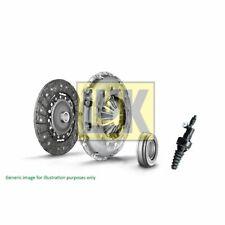 Kupplungssatz LuK RepSet Pro LUK 623 3043 21