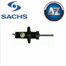 Sachs, Boge Hydraulic Clutch Slave Cylinder 6283600106