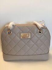 DKNY Handbag Leather