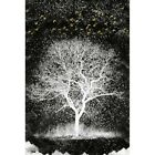 5D DIY Diamond Painting Mosaic Embroidery Cross Stitch Decor For Adults Tree