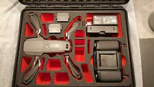 DJI Mavic 2 Zoom Fly More Combo m.Smart Controller/Fernsteuerung (EU)