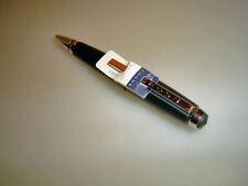 *SHOPRETOURE* CROSS Edge  Kugelschreiber, ausziehbar, mattschwarz
