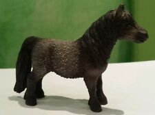 Schleich Pferd Pony 13662 Shetland