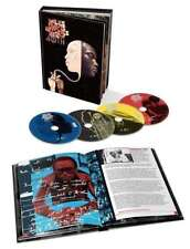 Davis, Miles - Bitches Brew: 40th Anniversary Collector's Edition NEW CD