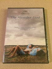 The Forsaken Land - DVD New Yorker Video Festival De Cannes New Sealed OOP
