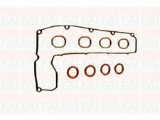 RC1357S FAI VALVE COVER GASKET Replaces 0348.S3,1365586,56037400,RK3323,540.540