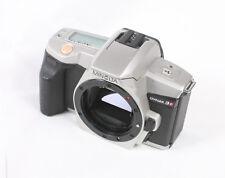 Minolta Dynax 3L 35mm SLR Film Camera