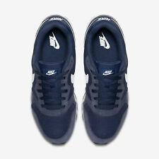 Nike Free Nike Damen Sneaker mit Schnürung günstig kaufen | eBay