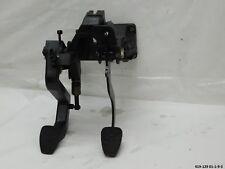 Pedalbock Bremspedal Pedal A9012901019 MB Sprinter (419-129 01-1-9-3)