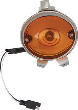 70 Charger / 70-74 Challenger Park Lamp Assembly - RH