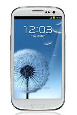 Samsung Handys ohne Vertrag mit Quad-Core-Prozessor und 3G Verbindung