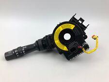 2014 Hyundai i30 Headlight Headlamp Turn Indicator Control Switch 934101M531