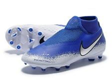 Nike Phantom VSN Academy Dynamic Fit FG/MG | UK 9.5 EU 44.5 US 10.5 | AO3258-410