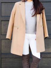 Trench Coats Hip Length Petite for Women