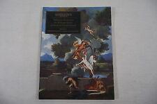 Catalogue (2) SOTHEBY'S MONACO 30.06.1995 Tableaux anciens,  XIX siecle et Dessi