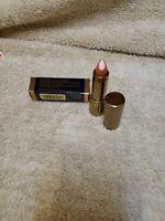 Estee Lauder Double Color Everlasting lipstick Honey Honey 05 New in box