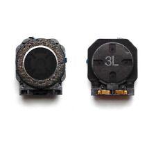 BUZZER SPEAKER AUDIO SAMSUNG GALAXY S5 g900 G900F E S4 I9505 I9500 I9295 ORIGINA
