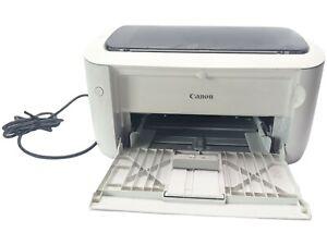 Canon imageCLASS LBP6030w Monochrome Wireless Laser Printer with INK