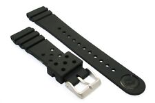 Seiko 22mm Width Diver for Urethane Watchband DAL1BP