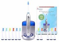PURSONIC S450 DELUXE PLUS Toothbrush