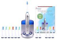 PURSONIC S450 DELUXE PLUS Toothbrush