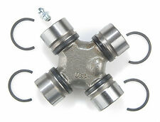 PARTS MASTER/PRECISION 317 Universal Joint