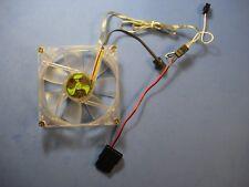 Antec® TriCool™ 3 Speed 92mm x 25mm Case Fan + Screws