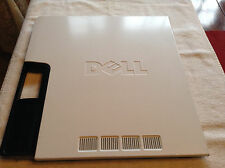 Dell Dimension 9150 Service Side Panel N8059