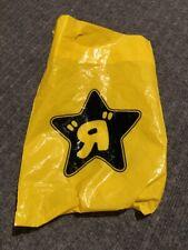 "Toys ""R"" Us mini Goodie Bag- Rare (empty)"