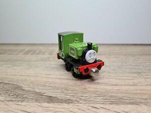 Luke - Thomas & Friends Take N Play/Take Along Metal Diecast Trains