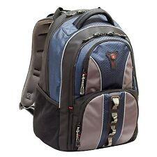 Wenger GA-7343-06 Cobalt Back Pack