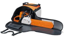 Stihl Chainsaw storage Bag 0000 881 0508