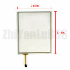 Touch Screen (Digitizer) Replacement for Symbol MC67