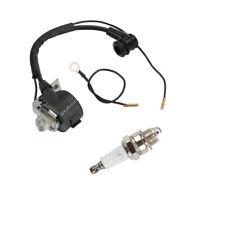 Ignition Coil For Stihl 026 PRO 026 024 SUPER 024 024AV Chainaw