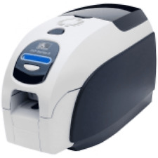 CH - Zebra ZXP Series 3 - card printer - color - dye sublimation ID MAKER