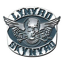 Brand New - Music Lspin04 Lynyrd Skynyrd - Lapel/Hat Pin -