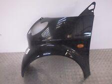 531871 Kotflügel links vorne  Smart Fortwo Cabrio (450) 0.7