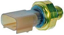 Intake Manifold Absolute Engine Oil Pressure MAP BOOST Sensor FOR Cummins Dodge