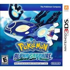 Unlocked Pokemon Alpha Sapphire All 721 Shiny All Items Max Money And More!!!