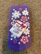 Socks Size 4-8