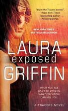Tracers: Exposed 7 by Laura Griffin (2013, Paperback)