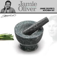 Jamie Oliver Küchenhelfer aus Granit günstig kaufen | eBay