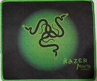 Razer Gaming Mouse Pad Mat Pad Speed Edition SIZE 240 MM-200 MM