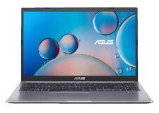 Asus VivoBook 15 R565JA-EJ283T 15,6 Zoll (512GB SSD, Intel Core i5-1035G1, 1,00GHz, 8GB RAM) Notebook - Slate Grey (90NB0SR1-M05190)