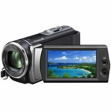 SONY HANDYCAM HDR-CX190E CAMCORDER CAMERA FULL HD 1080p